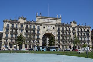 Banc de Santander