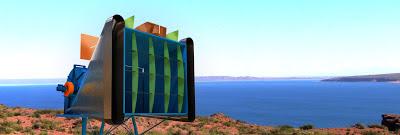imagen nuevo aerogenerador unidireccional