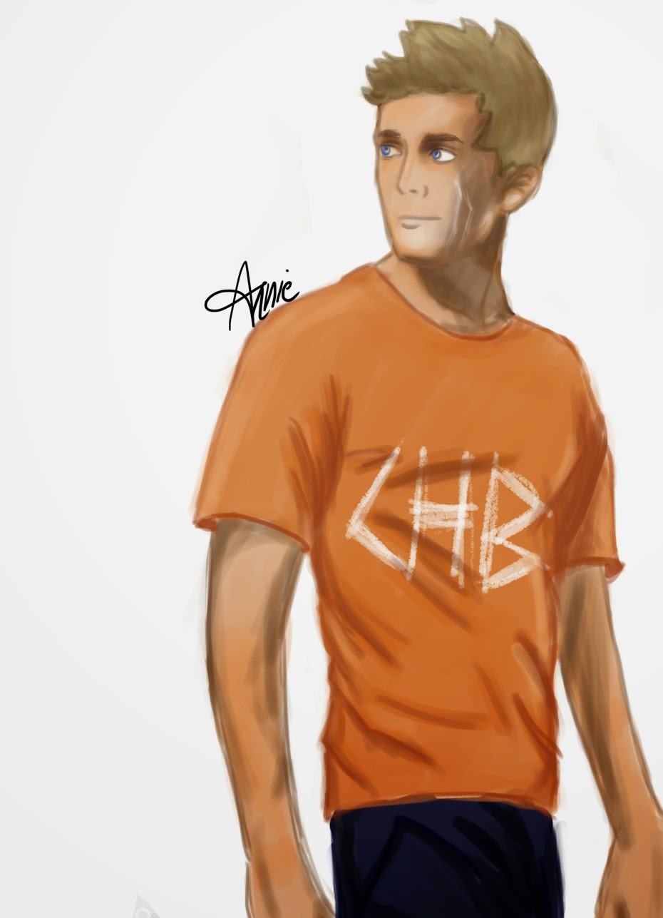 luke-castellan-fan-art
