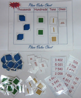 Third-Grade-math-activities