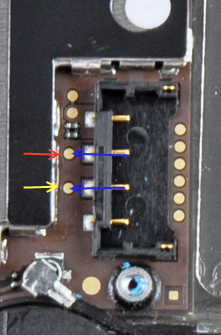 Diagram How To Make A Drone also Battery Charger Circuit Diagram as well Nema 14 30 Plug Adapter together with IPhone 4 Battery Connector as well 2002 Ford Think Neighbor Wiring Diagram. on battery chargers electrical schematic diagrams