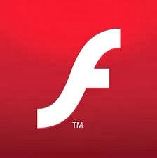 Download Adobe Flash Player 12.0.0.70