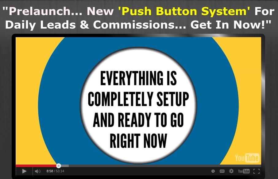 Birgit Jurock's Blog: PRE-Launch: Lead Lightning - the NEW Push ...
