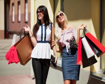 Yang Membuat Wanita Boros Dalam Menggunakan Uang [ www.BlogApaAja.com ]