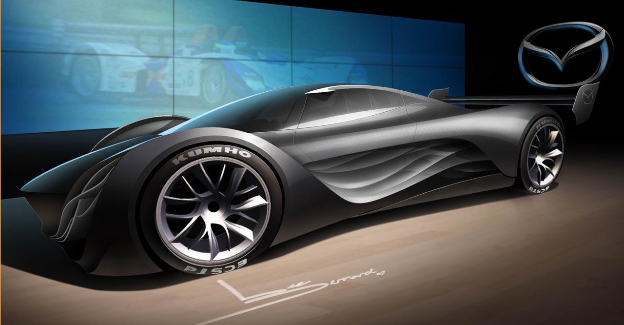 http://4.bp.blogspot.com/-RcxCCeNe58I/T2GfdD5zz_I/AAAAAAAAAFw/7D3Tsxn7QuA/s1600/Mazda-Furai-3.jpg