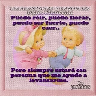 Imagen Puedo Reir Puedo Llorar (Imagenes para Facebook)