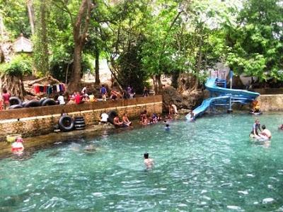 5 Daftar Tempat Wisata Di Tuban Jawa Timur Yang Wajib Dikunjungi