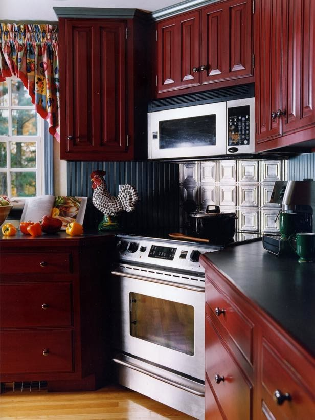 The Glamorous Kitchen cabinet hardware ideas pulls or knobs Images
