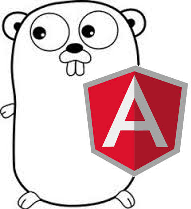 Writing a modern web app with Go, TDD, REST, and AngularJS