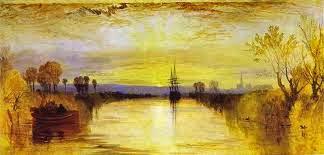 Tahun Tanpa Musim Panas (1816)