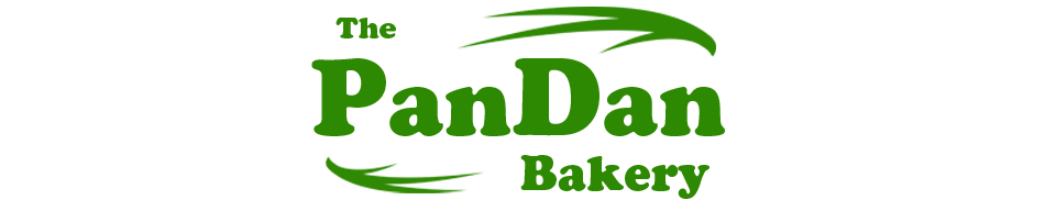The PanDan Bakery