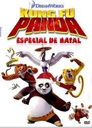 Baixe imagem de Kung Fu Panda: Especial De Natal (Dublado) sem Torrent