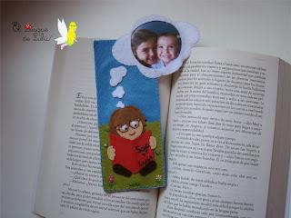 punto-libro-fieltro-foto-marcapáginas-personalizado