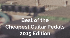 13 of the Best Beginner Guitars: Ideal Fusion of Cost and Quality