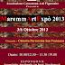 Il chiostro di San Francesco ospiterà la II edizione di MaremmArtExpò