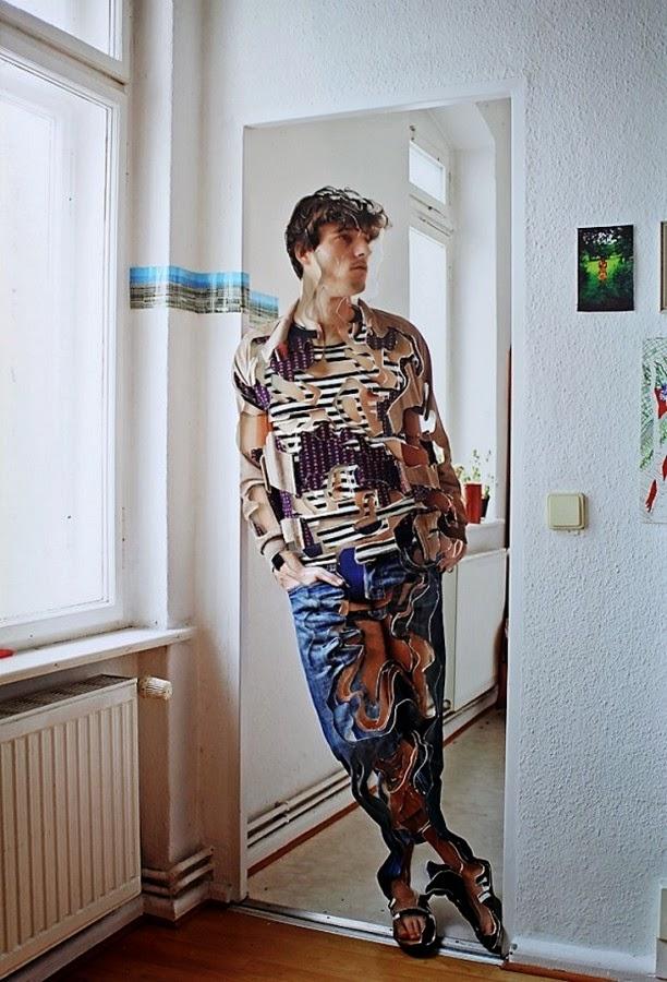 german-arts-2
