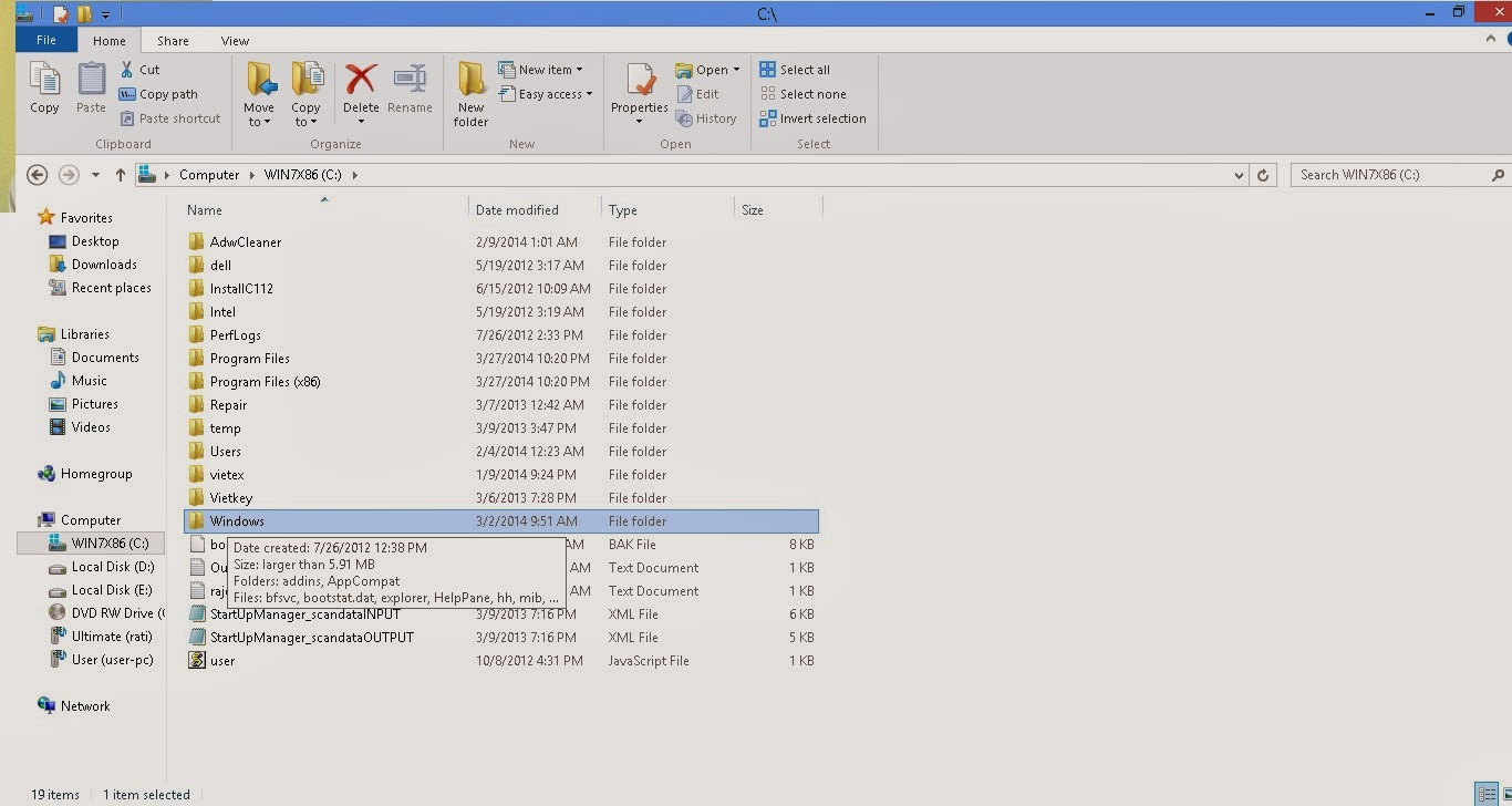 altova xmlspy 2012 crack torrent
