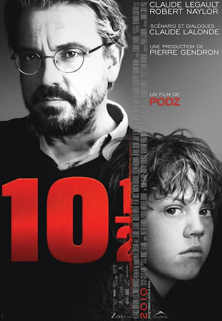10 1/2 (2010)