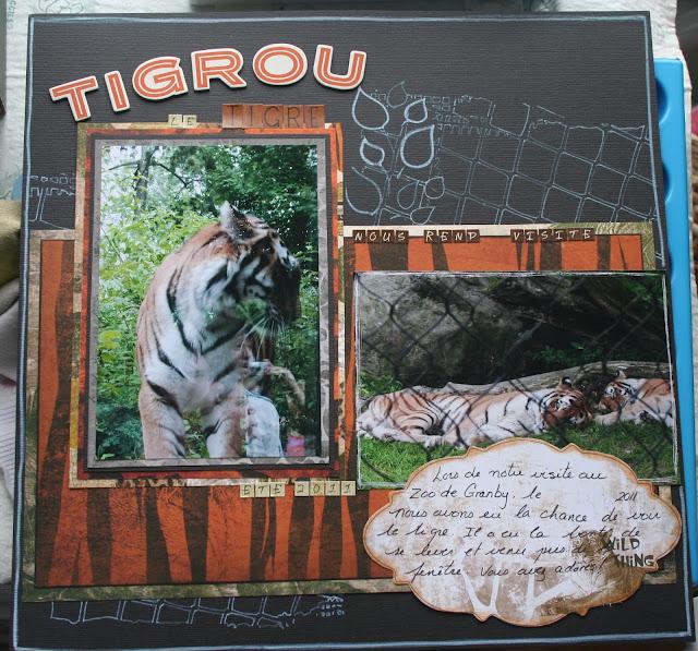 28 avril 2012 - mes pages du WESL avril  IMG_4463