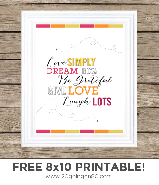 Impeccable image throughout free printable quotes to frame
