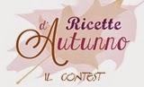 http://atuttopepe.blogspot.it/2014/10/crema-zucca-castagne-salsiccia-contest.html