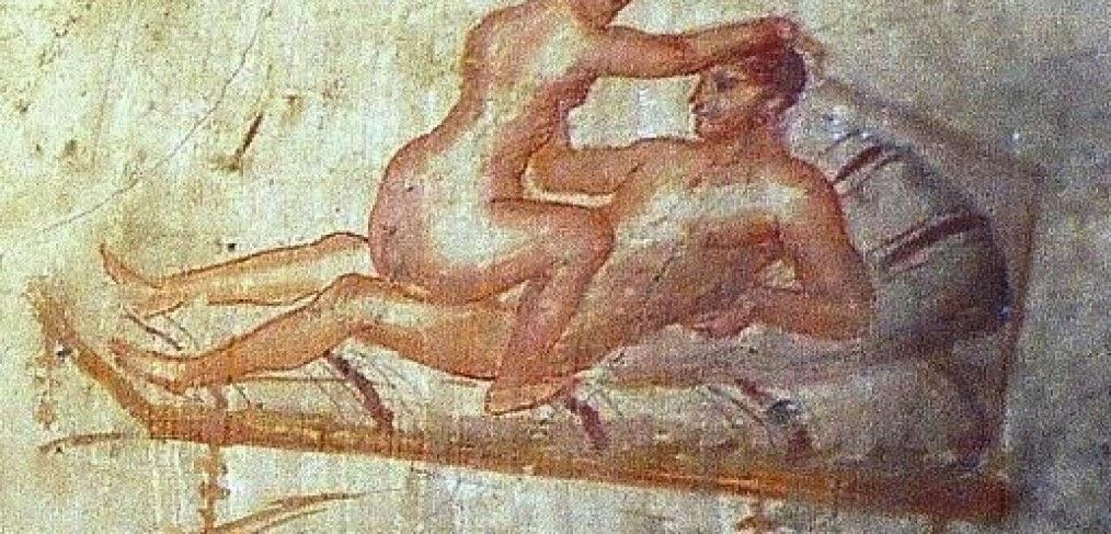 erotica videos prostituta significato