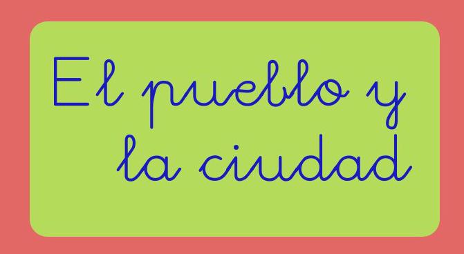 http://constructor.educarex.es/odes/primaria/conoc/El_pueblo_y_la_ciudad/index.html
