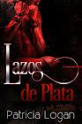 """Lazos de plata"" M/M BDSM Feb. 19, 2014"