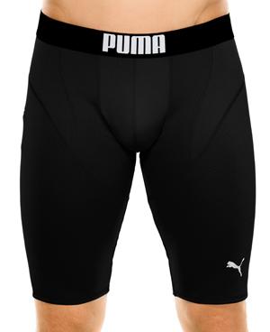 MenView and Puma just arrived at Alpha male undies!