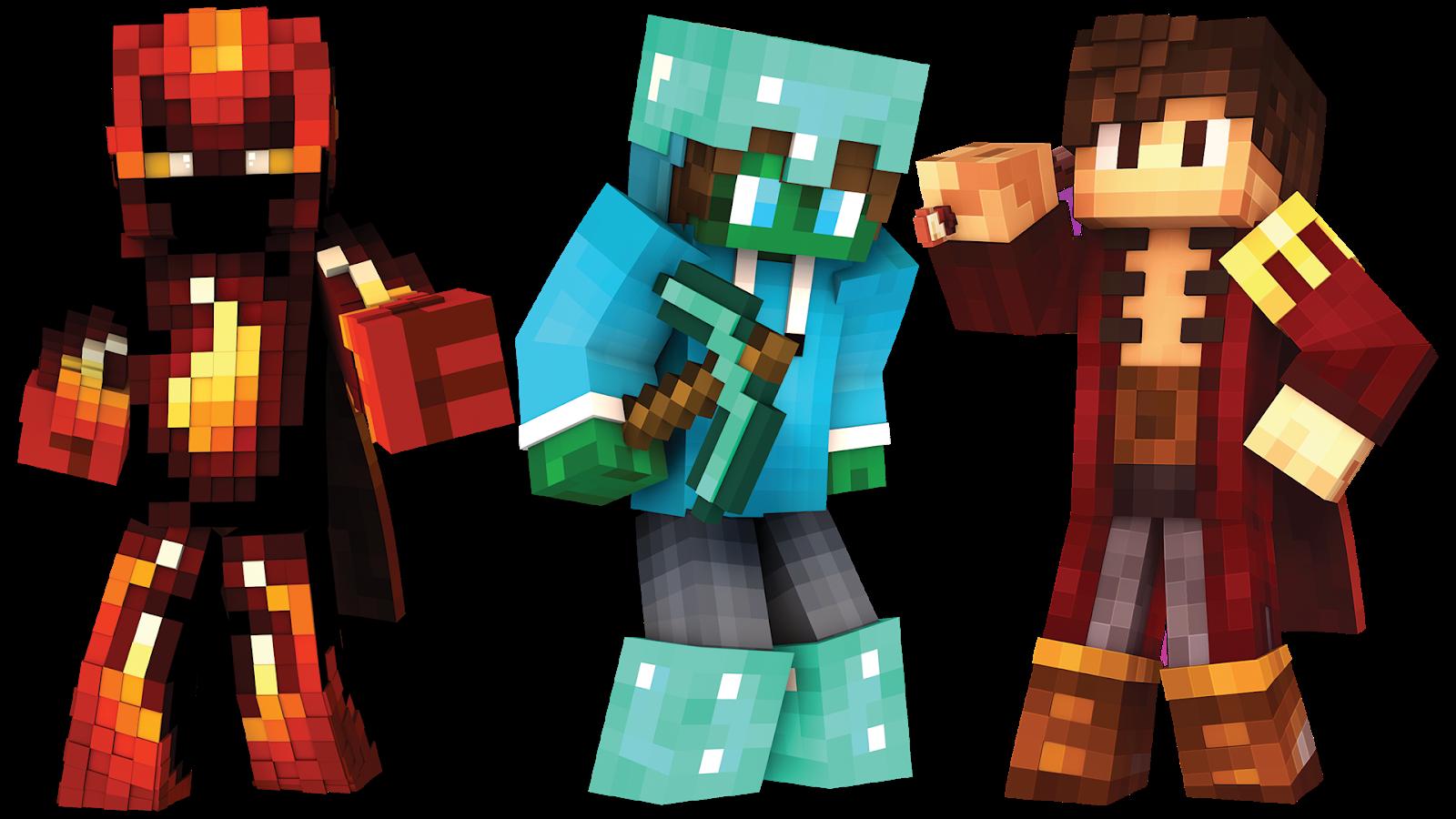 ArcaneAlts is the #1 Minecraft Alt Shop