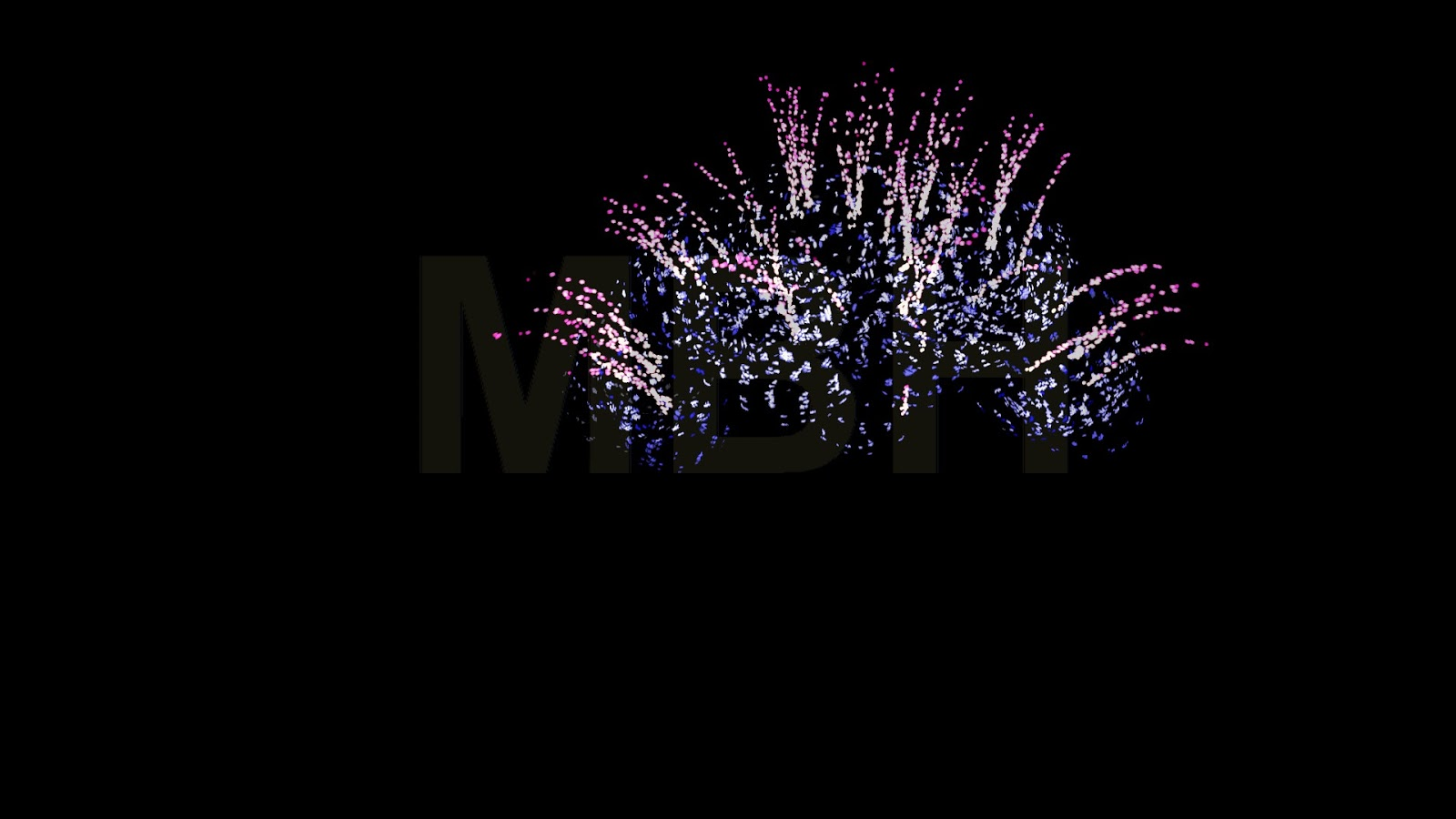 Fireworks Animated Gif Transparent More fireworks clips