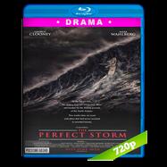 Una tormenta perfecta (2000) BRRip 720p Audio Dual Latino-Ingles