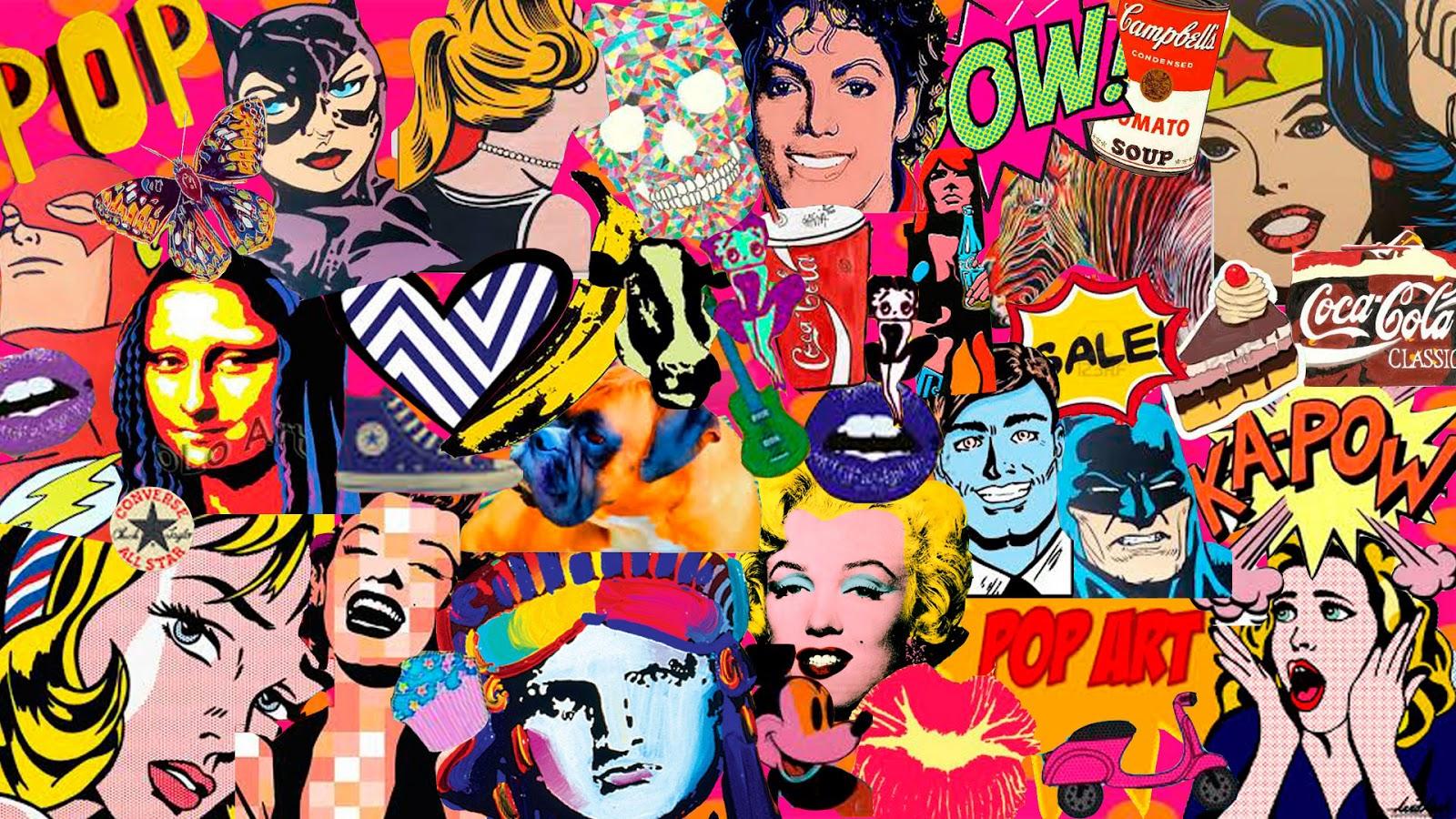 pop-art-kollazh