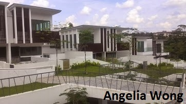 My Home: The Airie 3 storey nd new Zero Lot Bungalow For Sale on subdivision homes, residential homes, historical homes, a frame homes, fixer upper homes, condo homes, loft homes, single family homes, multi-family homes, apartment homes, double wide homes, conner homes, quad level homes, duplex homes, bermed homes, corner lot homes, tri-level homes, elevated homes, model homes, acreage homes,