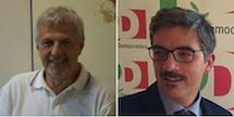 Borioli e Ravetti PD: Chi e perchè ha interesse a bloccare il progetto di ricerca sul Mesotelioma?