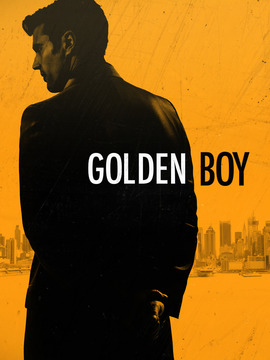 Assistir Golden   Boy   (Legendado)