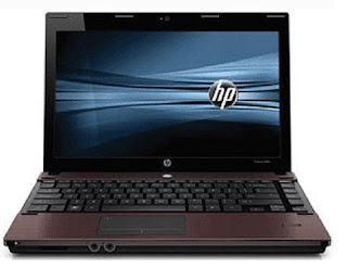 Hp Probook 5220m Drivers For Windows Vista (64bit)