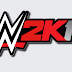 Grande Wrestler poderá estar presente no game WWE 2k16