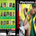 Bomba Patch 2013 Versão 3 - Neymar no Barcelona PS2 Torrent