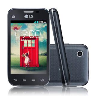 LG L40 D175