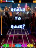Guitar-Rock-Tour