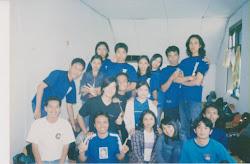 Pangli tahun 2005