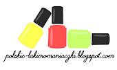 Polskie-lakieromaniaczki.blogspot.com