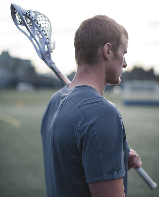 lululemon men-playing-lacrosse