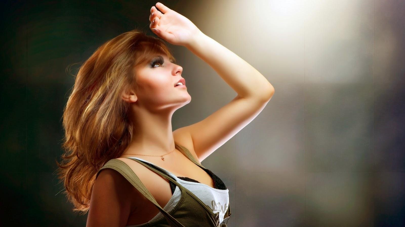 ЛЕДИ ФАКТОР - женский журнал!: Красивые ...: lady-bum.blogspot.com/2015/03/blog-post.html