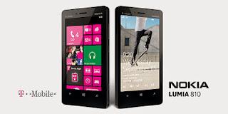 Tema HP Nokia