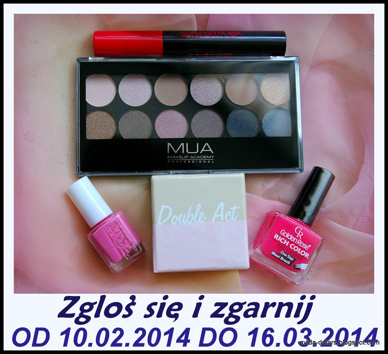 http://www.avida-dolars.blogspot.com/2014/02/rozdaniez-okazji-1-roku-blogowania.html