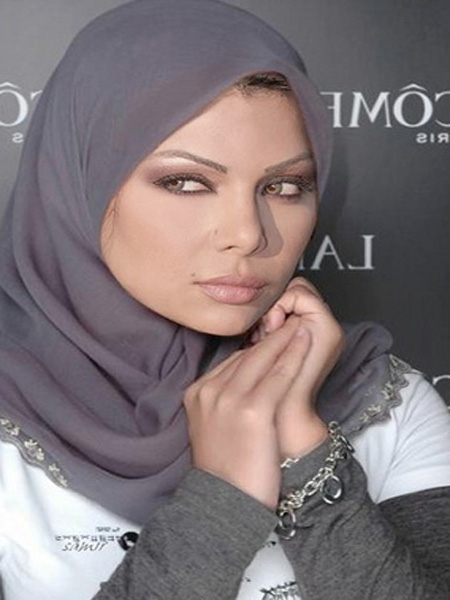 sharon hill single muslim girls Buy a kindle kindle ebooks kindle unlimited prime reading best sellers & more kindle book deals free reading apps kindle singles sherry [sharon] hill is women.