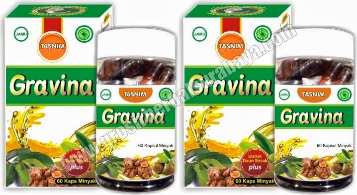 adalah formula herbal khusus yang diramu dari herbal pilihan plus ekstrak daun sirsak. Berkhasiat untuk pengobatan/pencegahan berbagai macam kanker.