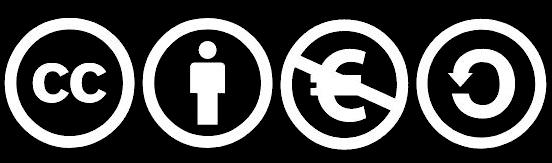 Diritti di utilizzo